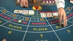baccarat-strategy